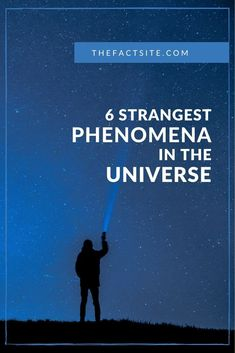Whenever we search for proof of a particular idea, we normally find something shockingly unrelated. Here are 6 of the strangest phenomena in the universe. Physics Facts, Learn Physics, Solar Mass, Great Red Spot, Super Earth, Mysterious Universe, Space Facts, Black Holes, History Facts
