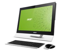 Acer-Aspire-5600U-front-with-keyboard.jpg (1215×972)