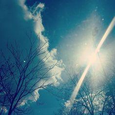 #mylife  #creativity #design #graphicart #graphicdesign #good #best #deviantart #tbt #tumblr  #insta_fenomen #vector #123rf #fotolia #picsart  #like4like #avantgarde #picalisso #vectorimaj #instaart #istanbul #sky #sun
