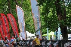Tour de Pelso orzságúti kerékpárverseny #tourdepelso #outi #siófok #squeezy