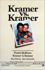 1979 Kramer contro Kramer
