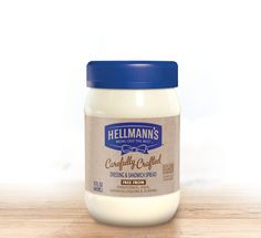 In 2014, Unilever sued Hampton Creek, whose Just Mayo eggless spread has dented the market share of conventional mayonnaise brands.