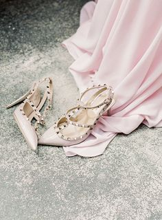Meghan Mehan Photography | Fine Art Film Wedding Photographer | California | San…