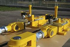 HC is a professional manufacturer of hydraulic cylinder and they are providing the personalized cylinders for the customers. This proficient manufacturer has a premier trademark for their innovative productions and this manufacturing group is very popular around the regions of China. As a leading Chinese manufacturer of hydraulic cylinders. To know more please visit…