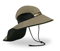 70969ba9bcd Sunday Afternoons Adventure Hat Review Adventure Hat