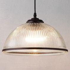 Tristan ceiling light https://www.johnlewis.com/store/john-lewis-tristan-ceiling-light/p150479?navAction=jump#media-overlay_show