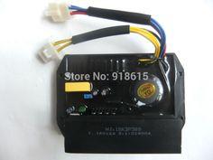 HJ 15K3P380 AVR AUTOMATIC VOLTAGE REGULATOR GENERATOR SPARE PARTS