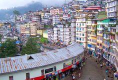 Pic - travelshopgorakhpur