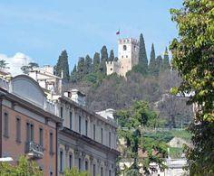 Conegliano in Treviso, Veneto
