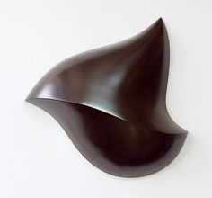Sculpture - Bill Thompson Paintings And Sculpture