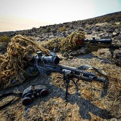 2 Angels this time.  #Steiner#optics#tactical#military#proud#scopes#M5Xi#binoculars#lasers#camo#soldier#brave#NothingEscapesYou