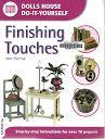 Finishing touches-Jane Harrop - Maria Jesús - Picasa Web Albums