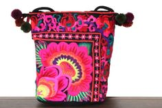 Artisanal, Chic, Html, Boho, Pouch, Craft Bags, Ethnic Bag, Fashion Creator, Shabby Chic
