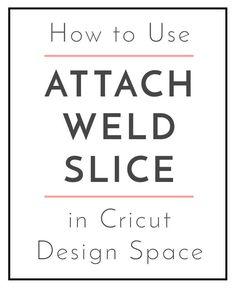 How does a Cricut work?