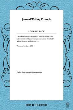 Buy world literature personal statement