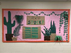 """How will you grow in Camping Bulletin Boards, Health Bulletin Boards, Welcome Bulletin Boards, College Bulletin Boards, Kindergarten Bulletin Boards, Music Bulletin Boards, Reading Bulletin Boards, Thanksgiving Bulletin Boards, Halloween Bulletin Boards"
