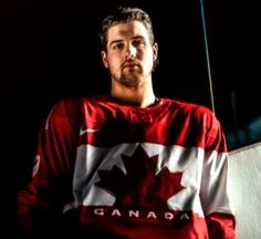 Foxy Friday: Jamie Benn
