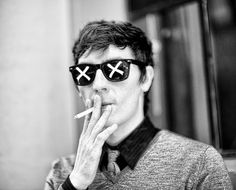 3 Amazing Pieces of Anti-Hipster Content Marketing — The Content Strategist Le Smoking, City Pages, Thought Catalog, Content Marketing, Inbound Marketing, Health And Beauty, Mens Sunglasses, My Style, Hipsters