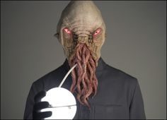 doctor who ood | Series 6 Monsters | doctorwhoinfo