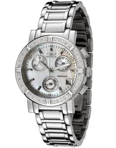 Invicta II Collection 4718 - Limited Edition