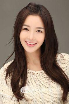Nam Gyu Ri (49 Days, Haeundae Lovers, Life is Beautiful)