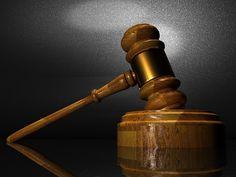 Marano, Giudice di Pace: una cabina di regia per gestire la sede