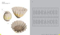 Voici un livre publié récemment par la maison d'édition Sendpoints pour lequel Packaging UQAM a participé avec les travaux de Guan Caron, Stéphanie Malak et Andréa Moccanu. Un must pour l'analyse de formes innovantes en design l'emballage.