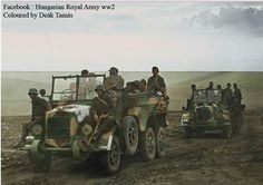 Defence Force, Luftwaffe, World War Ii, Military Vehicles, Wwii, Transportation, Monster Trucks, Army, History