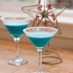 Manhattan cocktail, Manhattan and Cocktails on Pinterest