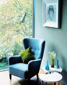 Sonbahar mevsimi ile birlikte ev keyiflerine geri dönüyoruz. Pencere kenarına yerleştireceğiniz konforlu , iki tekli koltuk keyifli sohbetl...