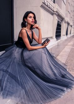 roupa cinza, roupas femininas, moda, blog de moda, tendencia cinza, roupas,blog de moda feminina
