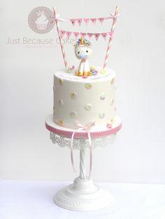 Yummy Cakes, How To Make Cake, Create, Design, Home Decor, Decoration Home, Room Decor, Home Interior Design