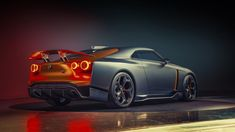 Nissan Concept Luxury Cars, Vehicle, Sports Car, Best Luxury Suv and Exotic Cars Presentations Skyline Gtr R35, Nissan Skyline, Nissan Gtr Wallpapers, Mercedes Sls, Nissan 370z, Luxury Suv, Top Gear, Lamborghini Gallardo, Maserati