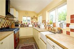 5 Bed HOUSE for SALE, Streatham, LONDON SW16