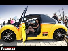 new beetle tuning - Google Search