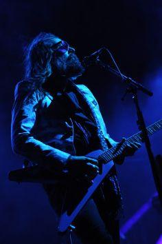 sebastien tellier guitar - Поиск в Google Guitar, Concert, Google, Inspiration, Biblical Inspiration, Recital, Concerts, Guitars, Inhalation