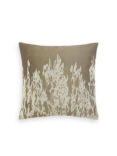 find this pin and more on living room arm chairs donna karan modern classics