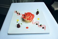 Hôtel - Restaurant Le Château de Beaulieu - Com en Régions - Retrouvez toutes nos bonnes adresses sur www.comenregions.com