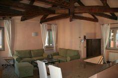 Apartment vacation rental in Venice from VRBO.com! #vacation #rental #travel #vrbo