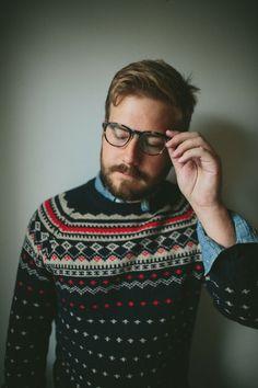 mr-fashion-keeping-warm-pt-i-10