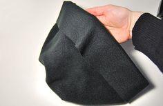 tuban hat diy tutorial fashion blog