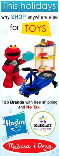 Brands - buy Brands products- best Brands products online