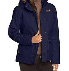 df1e6ab1c85789 Die 9 besten Bilder von Outdoor Jacken | Gowns, Coats for women und ...
