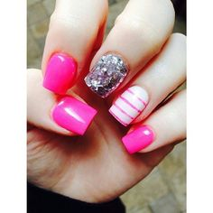 Photo taken by Nail Designs By Sarah - INK361