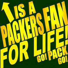 The Pack life chose me; I did not choose it. Packers Baby, Go Packers, Green Bay Packers Fans, Packers Football, Packers Memes, Greenbay Packers, Showtime Lakers, Boise State Broncos, Pro Football Teams