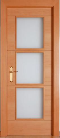 pintu interior doors noel aluminum doors modern doors process windows bedrooms marcos