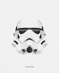 https://www.behance.net/gallery/Star-Wars-Character-Illustrations/12254759