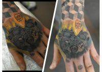 Elegant Hyper Realistic Tattoo Artists uk Design photogrid_1392978971946 2048 X 2048