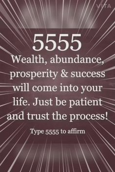 The universe has your back and you will soon be presented with a life changing opportunity. If you are ready to receive then click here and learn how you can instantly manifest more money, love and Abundance Starting In The Next 30 mins. i am affirmations, law of attraction daily affirmations, law of attraction positive self confidence affirmations, positive mantra affirmations, morning affirmations, positivity affirmations for success #moneyaffirmations #dailyaffirmations #thesecretquotes Prosperity Affirmations, Wealth Affirmations, Morning Affirmations, Law Of Attraction Affirmations, Law Of Attraction Quotes, Positive Affirmations, Angel Number Meanings, Angel Numbers, Money Prayer
