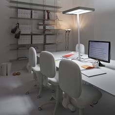 42 best living office space images on pinterest office designs